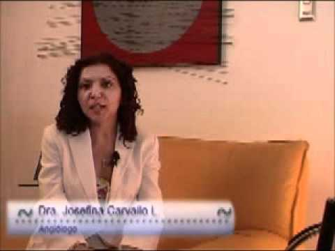 Tratamiento de la hipertensión con Elena Malysheva