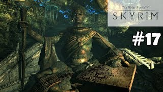 LO SCONTRO CON MERCER - #17 Skyrim ITA - The Elder Scrolls Stories PS4 PRO
