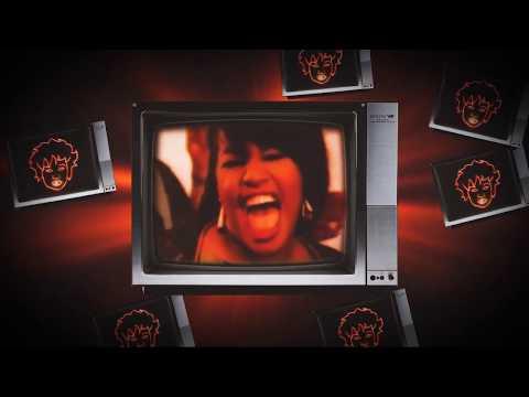 Cheryl Lynn - Shake It Up Tonight (Dj ''S'' Remix) (Video By Vj Partyman Croatia)
