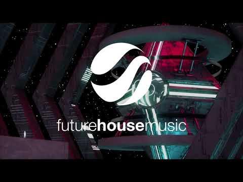 Calvin Harris & Dua Lipa - One Kiss (Jauz Remix)