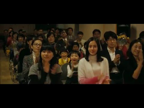 Scandal makers  2008  english subtitle