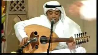 اغاني حصرية عصام كمال - أشارت بالمسا تحميل MP3