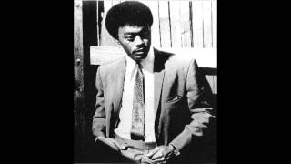 Johnnie Taylor - I had a dream (2 versions; album and Stax 186 version)