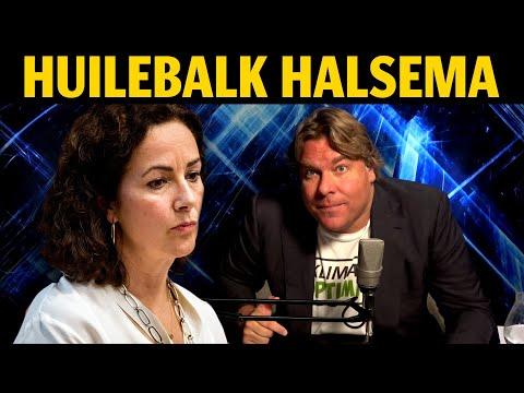Jensen- Huilebalk Halsema