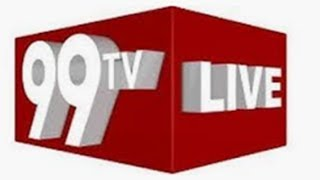 99TV Telugu Live Updates | Telugu News Live | Latest News | Telangana | AP