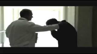 Elefante - Durmiendo con la luna Video Oficial
