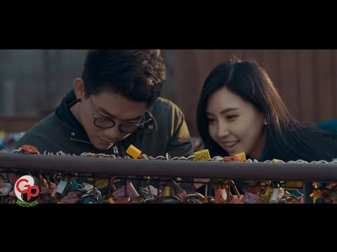 SEVENTEEN - Menunggu Kamu [Official Music Video]