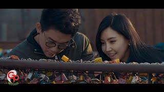 Gambar cover SEVENTEEN - Menunggu Kamu [Official Music Video]