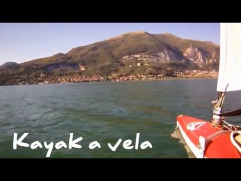 Riposi e pescando in Temryuk su