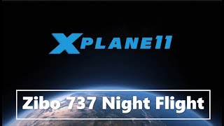 737-800X - Free video search site - Findclip Net