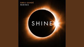 Shine (Matrix & Futurebound Remix)