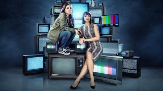 "UnREAL Season 2 Episode 3 ""Guerilla"" Review"