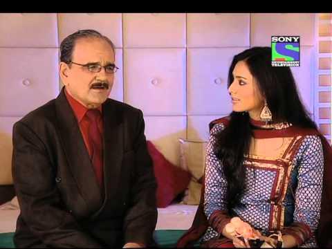 Aathvan Vachan - Episode 121