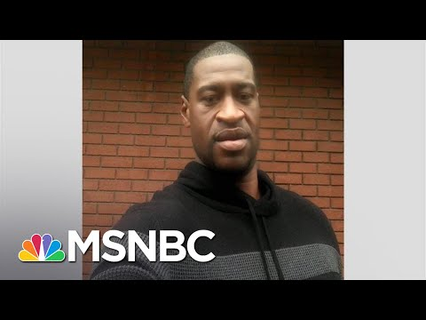 Charges Against Derek Chauvin Elevated To 2nd Degree Murder In George Floyd's Death | MSNBC