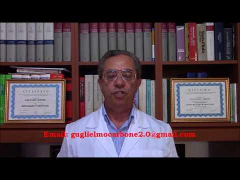 Ipertensione e conduzione