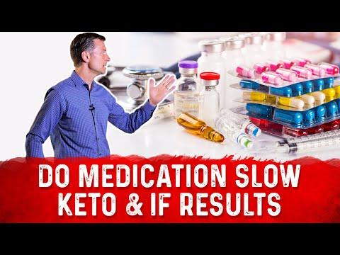 Ca influența kiwi asupra zahărului din sânge