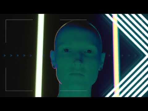 Máster en Creación de Guiones Audiovisuales