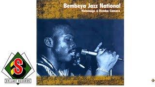 Bembeya Jazz National - Dagna (audio)