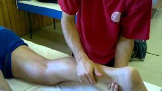 Masáže - zadní strana nohy.mp4