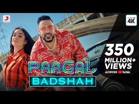 download lagu mp3 mp4 New Song Pagal Com, download lagu New Song Pagal Com gratis, unduh video klip New Song Pagal Com
