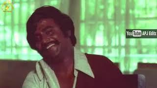 whatsapp status tamil motivation download - मुफ्त