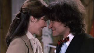 Mork & Mindy - What Are We Doin' In Love
