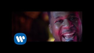 Robert Randolph and the Family Band: Baptise Me