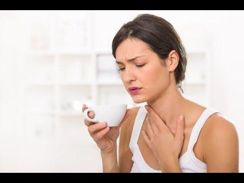 Szyja chondrosis środków leczenie ludowe