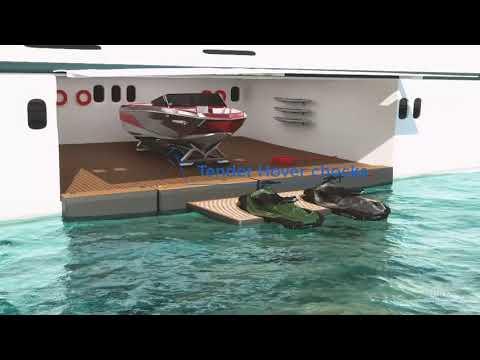 Video thumbnail for Shipyard Supply Co