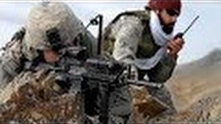 BBC Documentary  Afghanistan War Documentary   Full US Military Documentaries