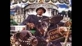 Snoop Dogg Feat. Mystikal-Tru Tank Doggs