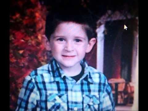 Brave 5 Year OId Calls 911 After Crash Kills Mom & Sister mp3