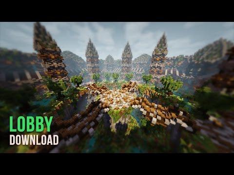 minecraft 10 download