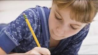 Cómo estimular el esfuerzo de los hijos