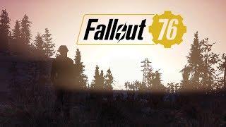 Fallout 76 - (10)
