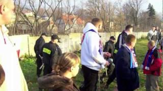 preview picture of video 'zarow zjednoczeni cz1'
