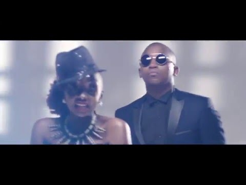 Muthoni Drummer Queen ft. Khuli Chana- Baby Don't Go