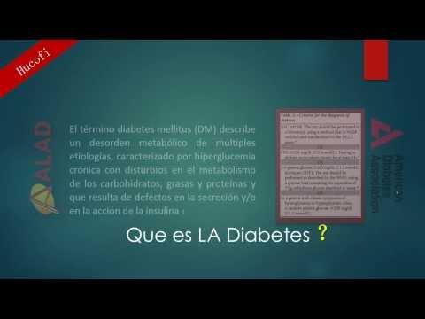 La vida íntima con la diabetes