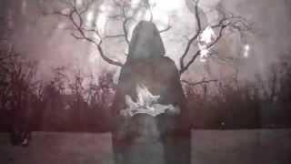 Video KANNOUT - Oheň a kůl