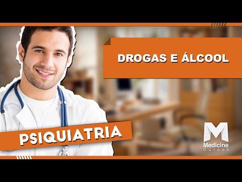 La codificazione da alcolismo risposte di Gomel