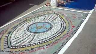 Matala festival Deep House Mix 15m  dj Babis