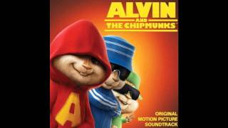 Break Your Back - Jay Sean 2010 - Chipmunk Version BEST QUALITY