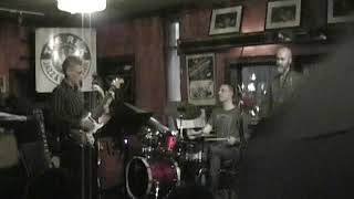 Steven Cole group - Dance of death