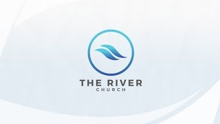The River Live | New Years Eve Service | 12.31.2018