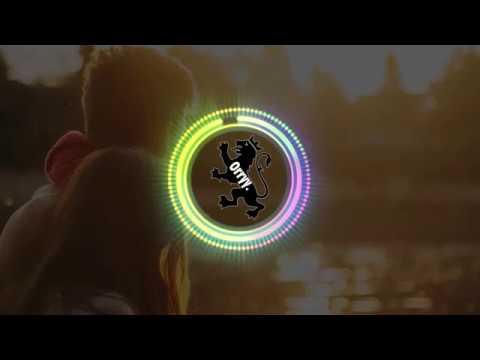 M-22 - First Time (DJ Rankin & Kyrix Remix) | GBX Anthems