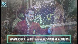 manqabat lyrics farhan ali - Kênh video giải trí dành cho thiếu nhi