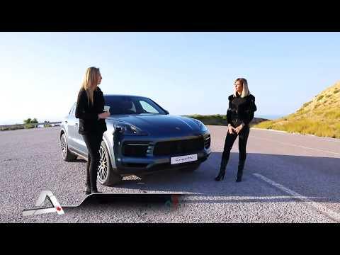 mp4 Auto Plus, download Auto Plus video klip Auto Plus