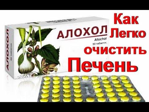 Лечение рака печени грибом веселка