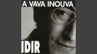 "Video thumbnail of ""Idir - Azger"""