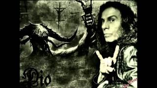 Dio - Invisible (8 bit)